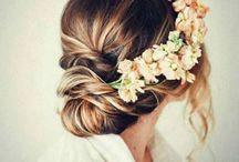 Bröllop-outfit