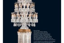 Lumes.crystal.chandeliers / Finest hand made chandeliers istanbul dubai  hong kong 0097143969158 world wide service