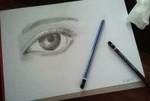 Moje szkice