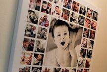 decoración bebe