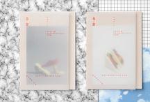 Print Finishings