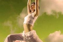 Ganoderma - the immortal herb -