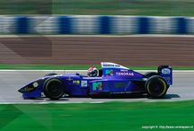 Racing / Formule 1 & and other racing cars