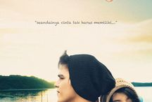 Film Productions 2012 / Film Productions 2012 | http://www.rapifilms.com/category/produksi-film-2012/