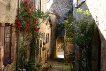 France - Travel Inspiration