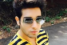 Abhishek Malik Rare and Unseen Images, Pictures, Photos & Hot HD Wallpapers