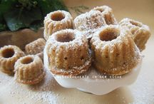 Food - Christmas / Christmas Lovers