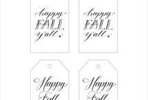 design roots free printables