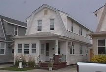 WINTER RENTAL Just Listed!! 3BD / 1.5BA HOUSE!!! / Only $1,100 a month!! Located in Ventnor, NJ .. between Margate and Atlantic City.. and only minutes to Ocean City, Brigantine, Longport, Somers Point, Linwood, Northfield and Pleasantville. Call (609) 345-2062 or visit us at: www.ACBoardwalkRealty.com to see our FULL inventory!!