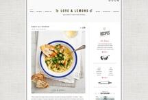 /food blog/