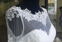 Alta moda Sposa / Abiti da sposa e company