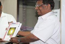 TNPSC Coaching Centre Chennai / Get TNPSC related Current Affairs, News, Events, Blogs, Articles etc.,