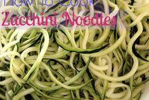 Recepten Paleo / Gezond eten, Paleo, oervoeding, TCG,
