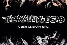 (TWD) The Walking Dead