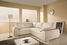 Sofas - Lets relax on a confortable sofa! / Sofa, sofas and more sofas...