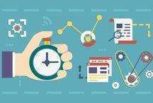Sosyal Medya Yönetim Araçları-SOSYAL MEDYA AJANSI