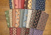 Fabrics-MARCUS