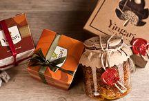 Yingari İncir / Zeytinyağı ve çikolata ile birleşen incirler, mutlaka tadılması gereken özel lezzetler arasında.