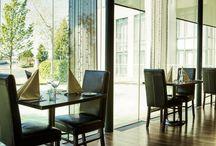 Our Restaurant mash: / Our beautiful mash: restaurant