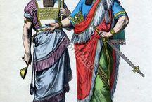 civiltà da vestire