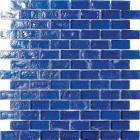 Mosaic Tiles / http://www.emoderndecor.com/mosaic-tiles.html