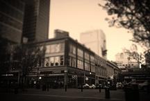 My City - Pittsburgh