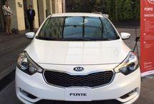 Autos / Todo la información de la industria automotriz la puedes encontrar en www.chiquini.mx