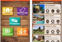 Travel App / The best travel app