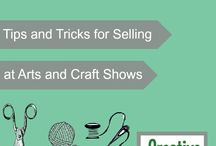 Craft Selling