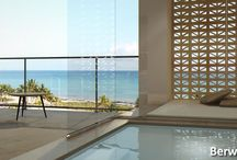 Finest Playa Mujeres by Excellence Group | www.BerwickTravel.com