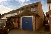 Houses For Sale / Houses For Sale in and around Essex