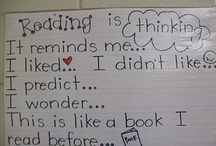 Classroom: Literacy