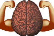 mental, psychologie