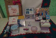 Cris Artes Personalizados / Artigos personalizados pra sua festa Aceito encomendas  E-mail : Crisartepersonalizados@outllok.com