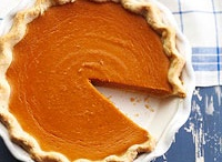 Thanksgiving / Thanksgiving... Pumpkin, sweet potatoes, cumquat, papaya, persimmon... And other orange stuff that are used in amazing recipes!