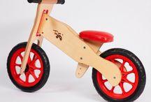 Açık Hava Oyuncakları / Çocuklarınız için açık hava oyuncakları.