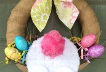 Pasqua.....
