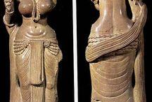 HM Sculptures