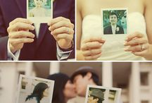 Wedding {Pose Away} *Minnesota Wedding Photography / Bernadette Pollard @ Dette Snaps *Minnesota Wedding Photography {facebook.com/DetteSnaps}