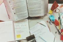 studyspo