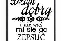 napisy_cytaty