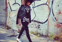 Black Girl Fashion