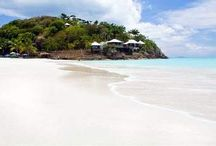 Antigua All Inclusive Resorts / The best all inclusive resorts in Antigua.