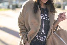 ^fashion & style^