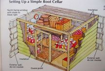 cellar sklep