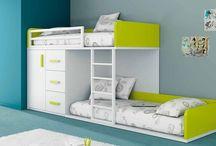 Deco-Dormitorios