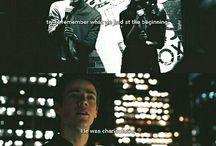The Flash ⚡️