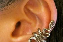 fülcsik