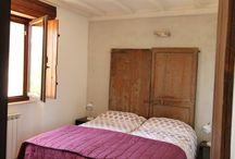 Apartment O'Viv, Le Marche, Italy / Impression of our apartment for 1-2 persons