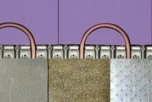 Systeme und Produkte / MULTIBETON-Fußbodenheizungssysteme